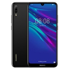 Huawei Y6 (2Go, 32Go) 13MP/8MP Android Noir