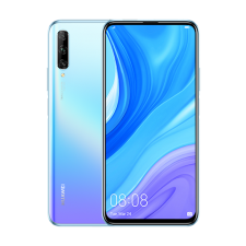 """Huawei Y9s 6.59"""" 4G (6Go,128Go) Android 9 48MP+8MP+2MP/16MP Breathing Crystal"""