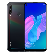 """Huawei Y7P 6.39"""" 4G (4Go, 64Go) Android 48MP+8MP+2MP/8MP Noir"""